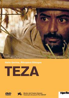 Teza (Copyright bei trigon-film)