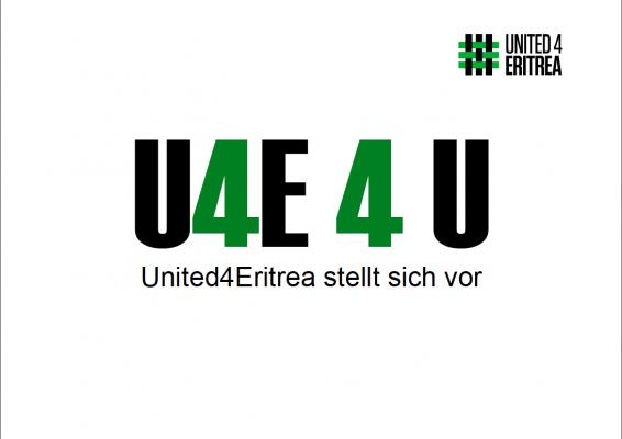 U4E 4 U